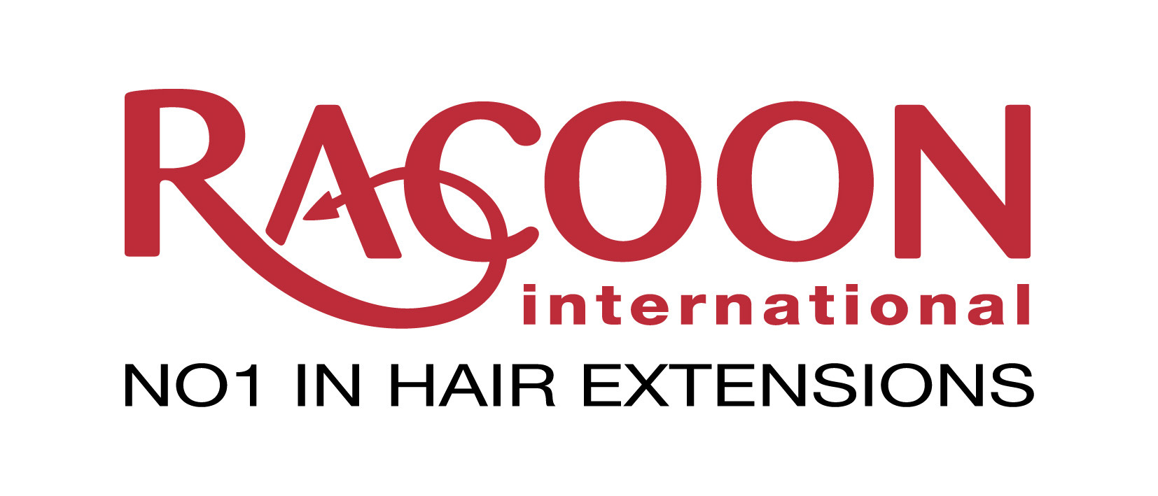 Racoon Hair Extension 90